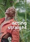 Acting-Straight-2019.jpg