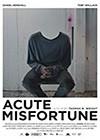 Acute-Misfortune.jpg