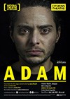 Adam-2021-scotland.jpg