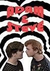 Adam-and-Steve.jpg