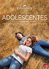 Adolescents.png