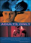 Adults Only (2013)2.jpg