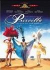 Adventures Of Priscilla8.jpg