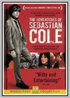 Adventures of Sebastian Cole (The)
