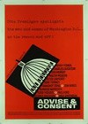 Advise and Consent (1962)3.jpg