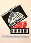 Advise and Consent (1962)6.jpg