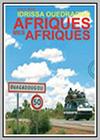 Afrique, Mon Afrique...