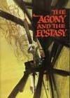 Agony And The Ecstasy (1965)3.jpg