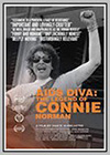 AIDS Diva: The Legend of Connie Norman