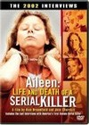 Aileen Life And Death Of A Serial Killer (2003).jpg