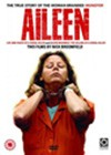 Aileen-Life-and-Death-of-a-Serial-Killer2.jpg