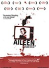 Aileen-Life-and-Death-of-a-Serial-Killer5.jpg