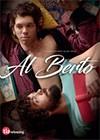 Al-Berto2.jpg