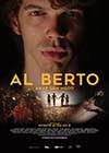 Al-Berto.jpg