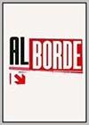 Al Borde