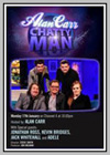 Chatty Man: Alan Carr
