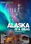 Alaska-is-a-Drag2.jpg
