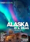 Alaska-is-a-Drag3.jpg