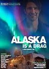 Alaska-is-a-Drag4.jpg
