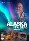 Alaska-is-a-Drag.jpg