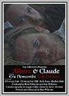 Albert and Claude