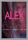 Alex (Alexa)