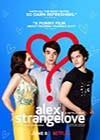 Alex-Strangelove.jpg