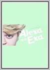 Alexa to Exa