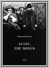 Algie, the Miner