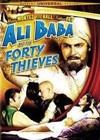 Ali Baba And The Forty Thieves (1944)2.jpg