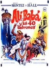 Ali Baba And The Forty Thieves (1944)4.jpg