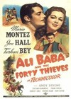 Ali Baba And The Forty Thieves (1944).jpg