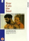 Ali Fear Eats The Soul (1974)6.jpg