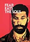 Ali-Fear-Eats-the-Soul2.jpg