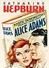 Alice-Adams-1935.jpg