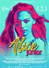 Alice-Junior.jpg