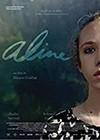 Aline-2019.jpg