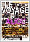 Aliou's Journey