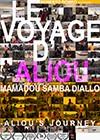 Alious-Journey.jpg