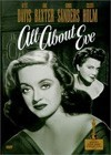 All About Eve (1950)2.jpg