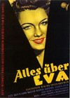 All About Eve (1950)4.jpg