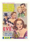 All About Eve (1950)5.jpg
