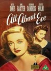 All About Eve (1950)6.jpg