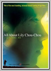 All About Lilly Chou-Chou