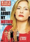 All About My Mother (1999).jpg