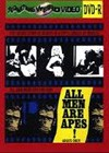 All Men Are Apes (1965)2.jpg