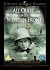 All Quiet On The Western Front (1930)2.jpg