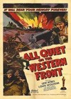 All Quiet On The Western Front (1930)3.jpg