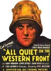 All Quiet On The Western Front (1930)4.jpg