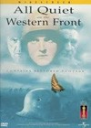All Quiet On The Western Front (1930)5.jpg